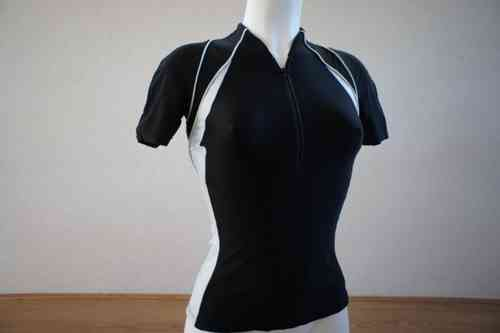 Fitness/ spinning shirt